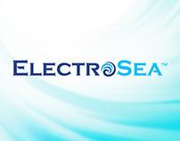 ElectroSea