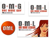 The Lesbian Media Website