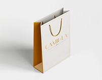 CAMIL·LA Boutique
