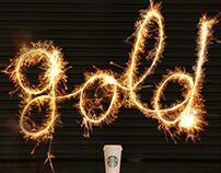 Starbucks Rewards GIFs