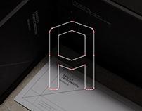 EP Basic font