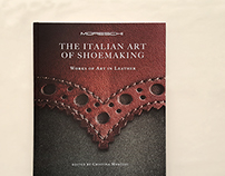 Moreschi - The italian art of shoemaking