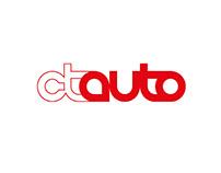 Ctauto Logotype