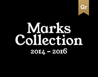 Marks Collection