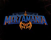 Merzamania VI