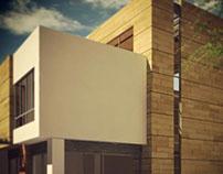 Essenza - Casas en condominio