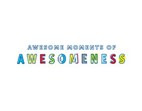"Renovate America ""Awesomeness"" Internal Campaign"