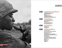 The Vietnam War ~ film guide