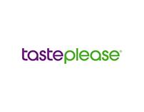TastePlease
