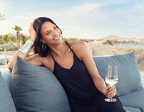 Chileno Bay Resorts / Enjoy / Mexico