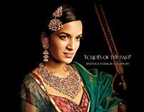 Jewellery_Ads/Campaign's