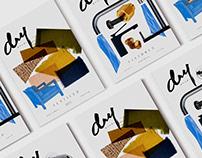 Dry Goods Magazine