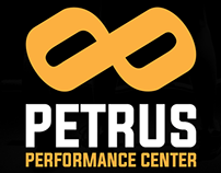 Petrus Performance Center