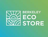 Berkeley Eco Store