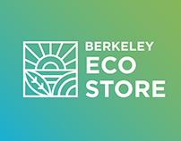 Berkeley Eco Store