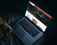 Lmindustria.com