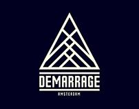 Demarrage