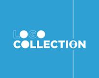 LOGO COLLECTION 2020/21