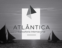 Atlântica Consultoria