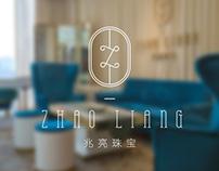 Zhaoliang - Jewelry brand