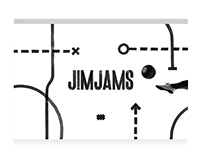 JimJams Web