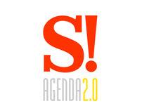 Digital_ Agenda S!