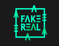 FAKE VS REAL // EPICA CREATIVE CIRCLE 2017
