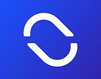 Oval - Project management app concept