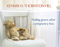 Kennisha Thornton-Hill