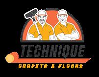 Technique Carpets & Floors