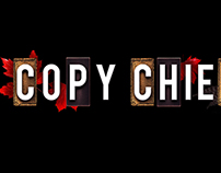 2015 Copy Chief Thanksgiving Logo