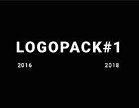 Logopack#1