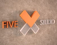 FIVE Studio