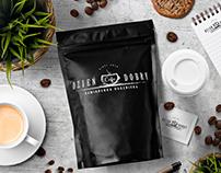 Coffee House Logo.