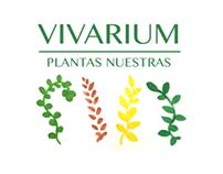 VIVARIUM - Plantas Nuestras