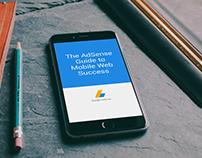 Mobile-optimized ebook