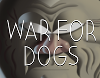 War for Dogs