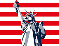 Budweiser Liberty