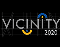 Branding Vicinity