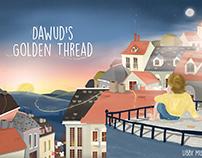 Dawud's Golden Thread