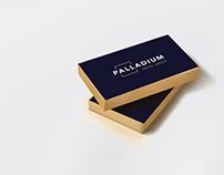 Re - Branding / Concept brand