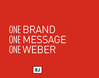 Weber Pitch