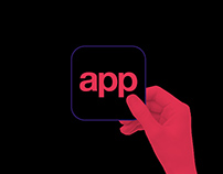 Wire App Theme Promo
