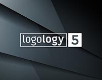 logology 5