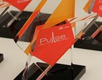Pulse Award