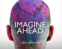 imagineahead