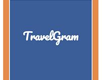 TravelGram