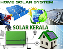Benefits of Having Home Solar Energy System
