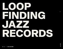 teaser/loop-finding-jazz-records/jan-jelinek.mp4