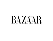 Harper's Bazaar – Carta Editorial